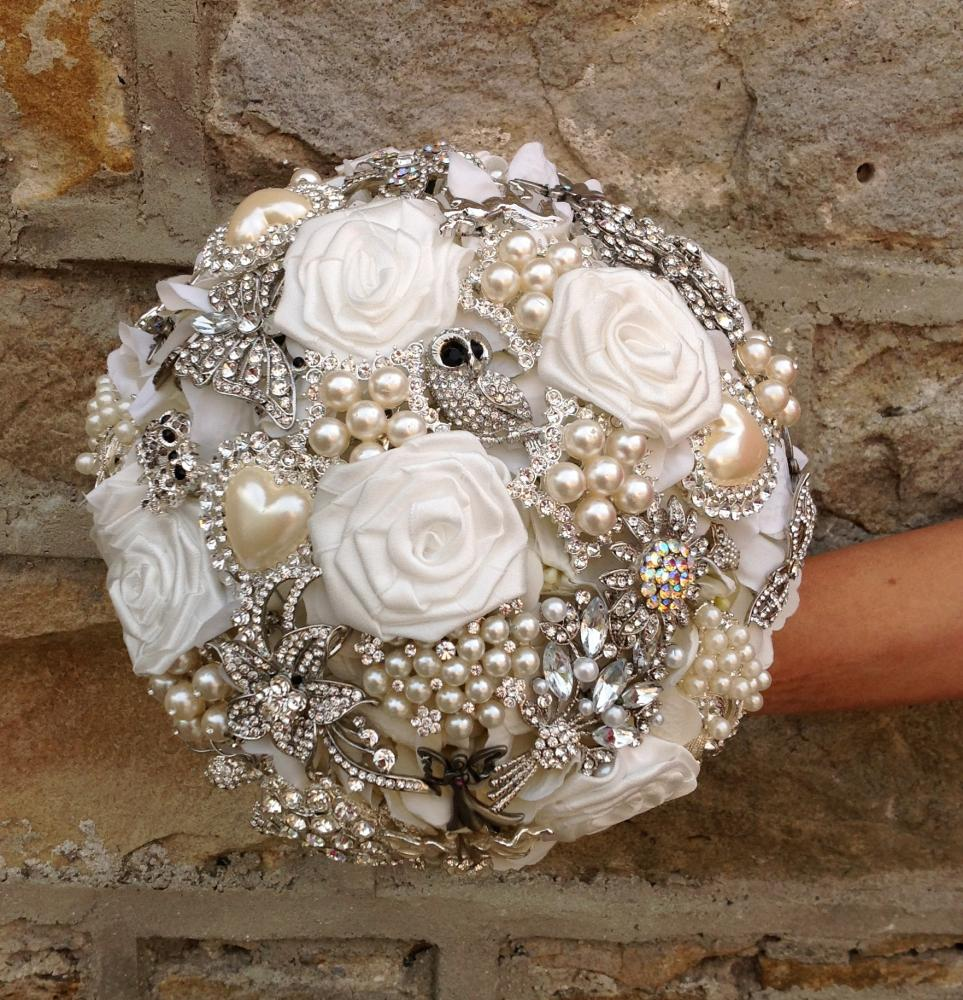 La Belle Fleur Award Winning Interflora Florist Wedding Florist